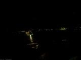 Nattlanding i Ängelholm