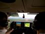 Flyskolen og flyging