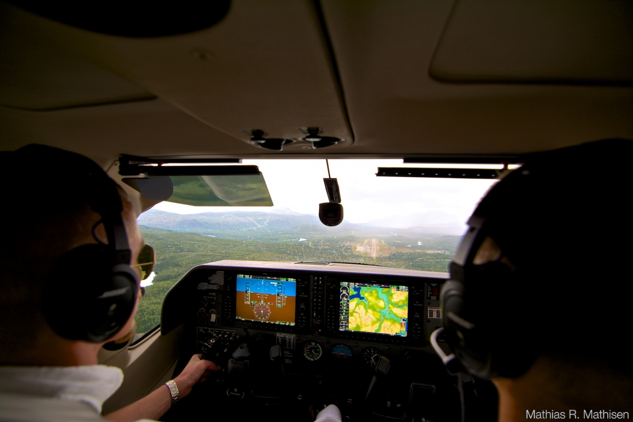 first-flight-001-1