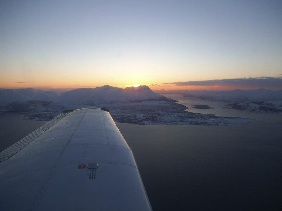 straumfjorden-tromso